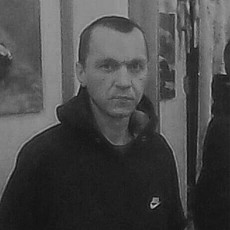 Фотография мужчины Виктор, 36 лет из г. Лиски