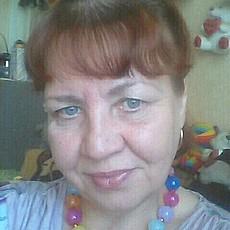 Фотография девушки Светлана, 58 лет из г. Ноябрьск