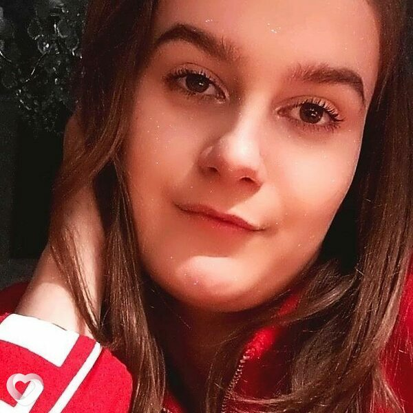 знакомства вероника 19 лет из иркутска
