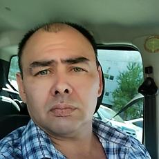 Фотография мужчины Радик, 50 лет из г. Оренбург