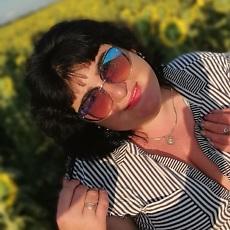 Фотография девушки Стервочка, 30 лет из г. Константиновка