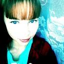 Настена, 26 лет
