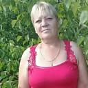 Люба, 53 года