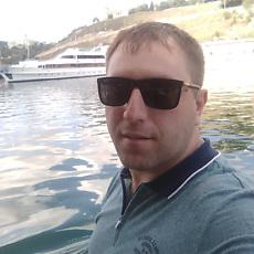 Фотография мужчины Евгений, 34 года из г. Усолье-Сибирское