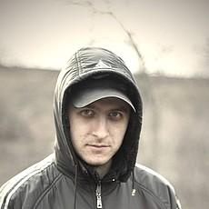 Фотография мужчины Сергей, 33 года из г. Кропивницкий