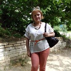 Фотография девушки Ольга, 58 лет из г. Камышин