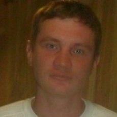 Фотография мужчины Константин, 39 лет из г. Петропавловск-Камчатский