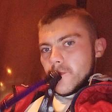 Фотография мужчины Руслан, 23 года из г. Золочев (Львовская Обл)