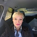 Анжелика, 53 года