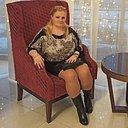 Inuyla, 42 года