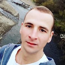 Фотография мужчины Igorek, 25 лет из г. Кропивницкий