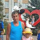 Тищенко Виктор, 61 год