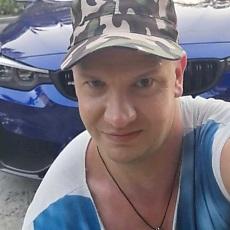 Фотография мужчины Илья Ветер, 31 год из г. Курганинск