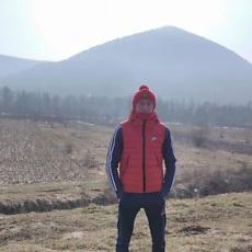 Фотография мужчины Виктор, 24 года из г. Харьков