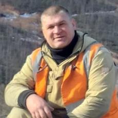 Фотография мужчины Владимир, 41 год из г. Слюдянка