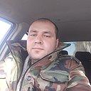 Азиз, 34 года