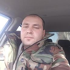 Фотография мужчины Азиз, 34 года из г. Ангрен