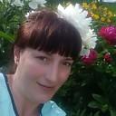 Аня, 40 лет