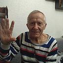 Петр, 69 из г. Омск.
