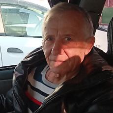 Фотография мужчины Петр, 69 лет из г. Омск