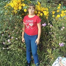 Фотография девушки Виктория, 26 лет из г. Шуя