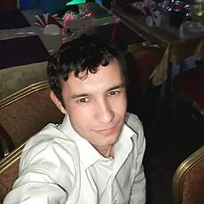 Фотография мужчины Санат, 35 лет из г. Ногинск