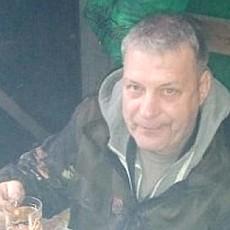 Фотография мужчины Игорь, 54 года из г. Новосибирск