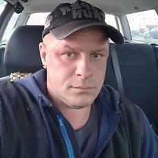 Фотография мужчины Коля, 35 лет из г. Новогрудок