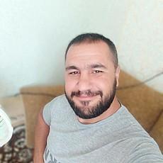 Фотография мужчины Фернандо, 30 лет из г. Белая Калитва