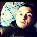 Антон, 24 из г. Краснодар.
