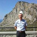 Сергей, 59 из г. Севастополь.