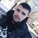 Rus, 28 из г. Уфа.