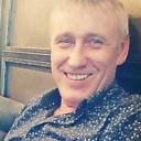 Андрей, 53 из г. Москва.