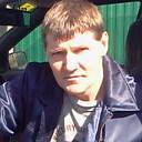 Станислав, 50 лет