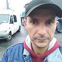 Grisha, 32 года