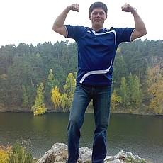 Фотография мужчины Ден, 49 лет из г. Каменск-Уральский