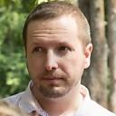 Павел, 46 из г. Екатеринбург.