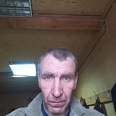 Фотография мужчины Игорь, 46 лет из г. Киров
