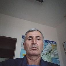 Фотография мужчины Мурад, 45 лет из г. Дербент
