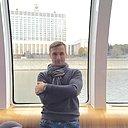 Виктор, 48 из г. Армавир.