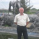 Сергей, 60 из г. Красноярск.