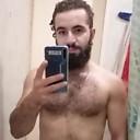 Рафаэль, 27 лет