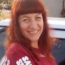 Лилия, 40 лет