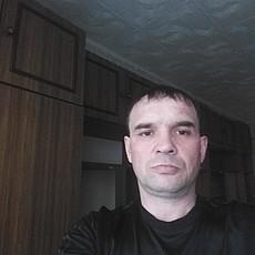 Фотография мужчины Сергей, 44 года из г. Омск