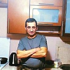 Фотография мужчины Анатолий, 41 год из г. Лунинец