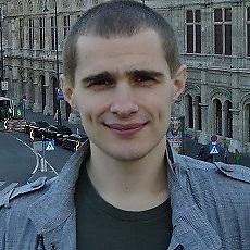 Фотография мужчины Игорь, 42 года из г. Чернигов