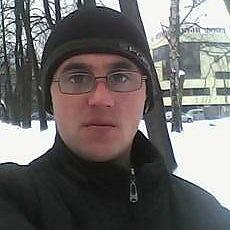 Фотография мужчины Александр, 38 лет из г. Петрозаводск
