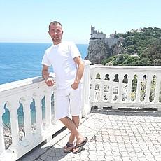 Фотография мужчины Александр, 28 лет из г. Керчь