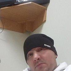 Фотография мужчины Владимир, 35 лет из г. Петрозаводск