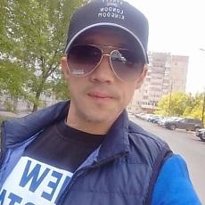 Фотография мужчины Алексей, 41 год из г. Уфа